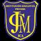 J. C. Mariátegui