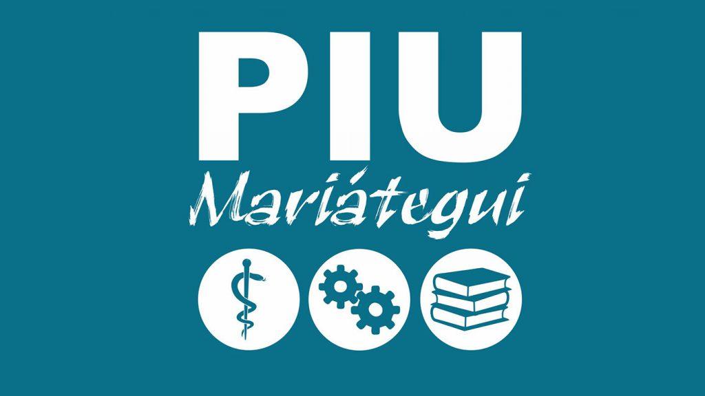 Programa de Ingreso a la Universidad - PIU